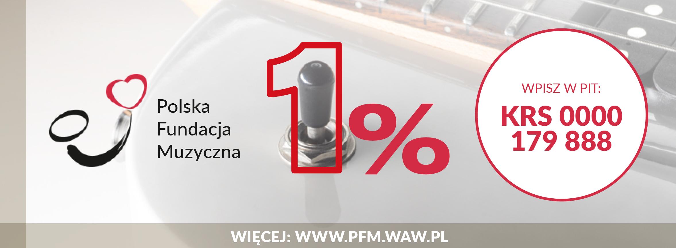 Polska Fundacja Muzyczna